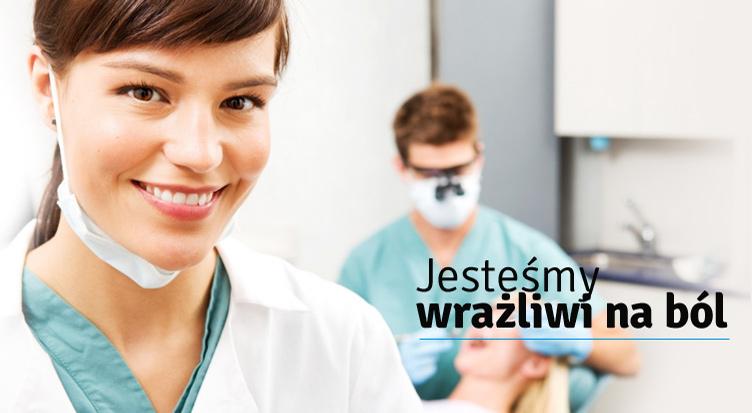 Klinika Stomatologiczna Dentika